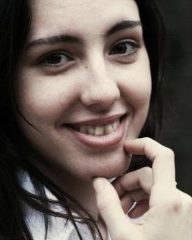 Beatriz Álvarez Oliván