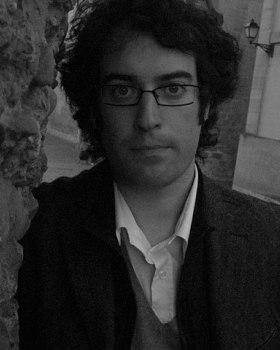 Diego Marín A.